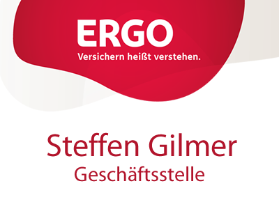 Steffen Gilmer