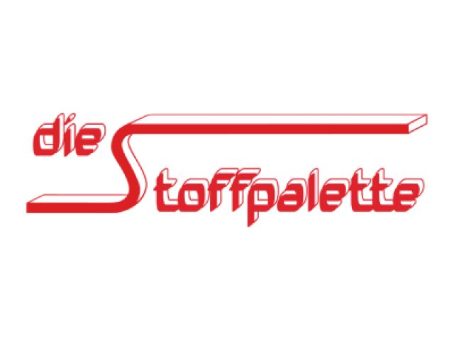 Stoffpalette Sylvia Heeg