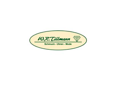 W. R. Tilllmann