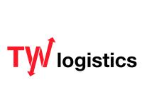 Thomas Wissel Logistik Beratung & KFZ Dienstleistungen