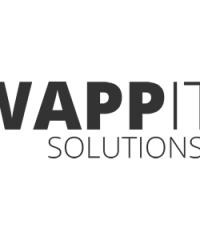 WAPP IT! Solutions
