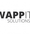 WAPP IT! Solutions